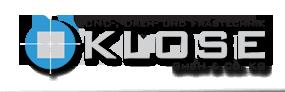 Klose GmbH